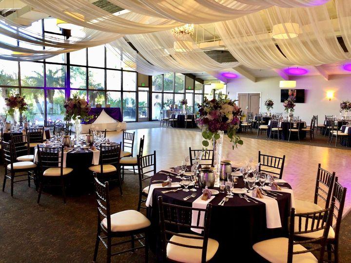 Tmx Joanna Rolon 51 48895 1560972002 Granada Hills, CA wedding venue