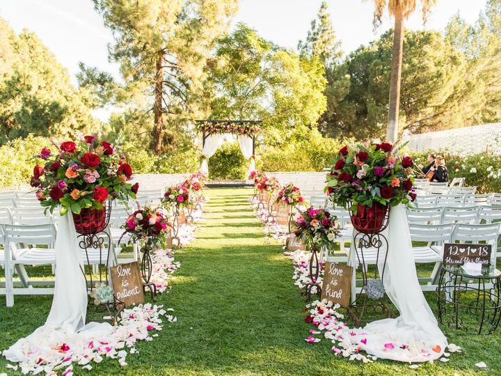 Tmx Knollwood Country Club Wedding Photos Howes 151 51 48895 1560971965 Granada Hills, CA wedding venue