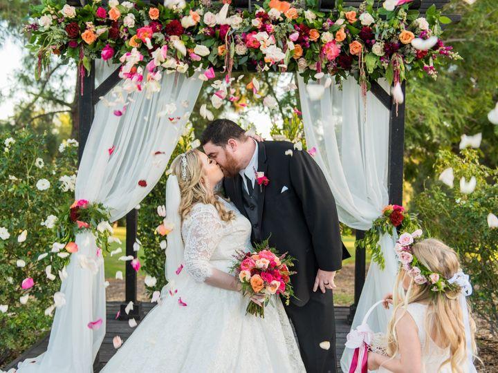 Tmx Knollwood Country Club Wedding Photos Howes 388 51 48895 1560971962 Granada Hills, CA wedding venue