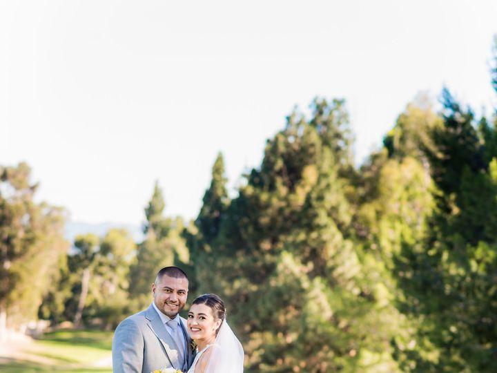 Tmx Monica Linda Photography Knollwood Country Club 15 51 48895 1560972454 Granada Hills, CA wedding venue