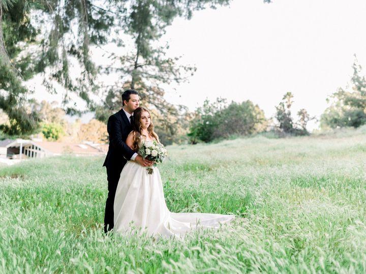 Tmx Sarablakeburlew Lovelylightimagery 658 51 48895 1560972001 Granada Hills, CA wedding venue