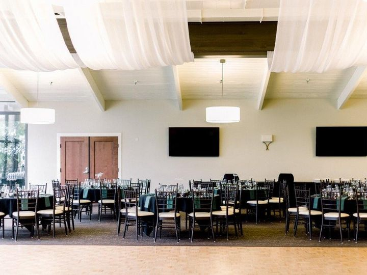 Tmx Sarablakeburlew Lovelylightimagery 69 51 48895 1560971999 Granada Hills, CA wedding venue