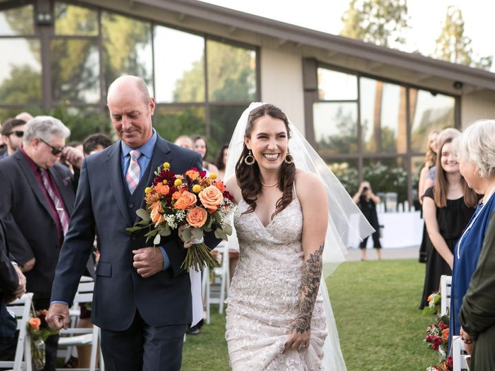 Tmx Sarah Tyler Knollwood Cc Wedding 02 Ceremony 0062 51 48895 1560972861 Granada Hills, CA wedding venue