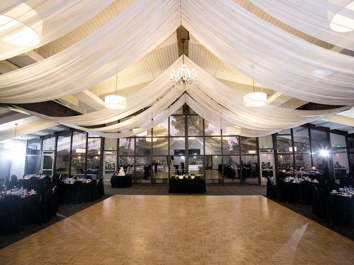 Tmx Sarah Tyler Knollwood Cc Wedding 04 Reception 0033 51 48895 1560971974 Granada Hills, CA wedding venue