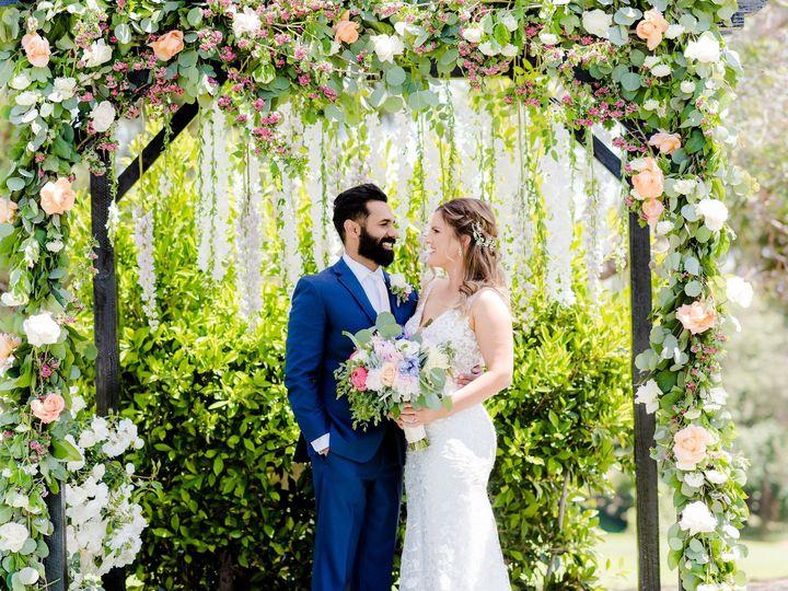 Tmx Wedding Knollwood Country Club Monica Linda 17 51 48895 1560971754 Granada Hills, CA wedding venue