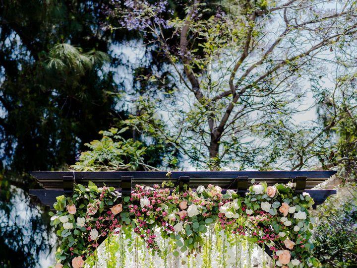 Tmx Wedding Knollwood Country Club Monica Linda 4 51 48895 1560971757 Granada Hills, CA wedding venue