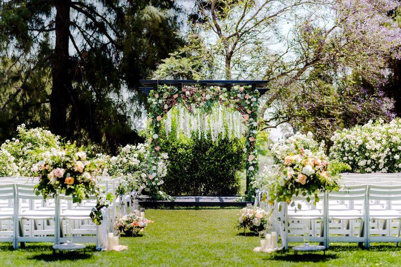 wedding knollwood country club monica linda 6 51 48895 1560971754