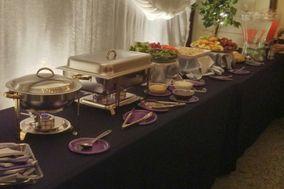 Creative Wedding & Party Decor