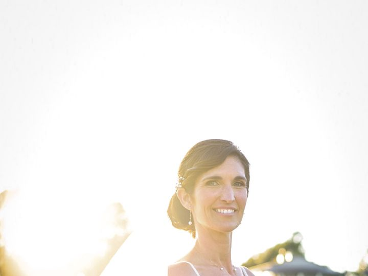 Tmx Img 5175 51 1568895 160857121151665 Louisville, KY wedding photography
