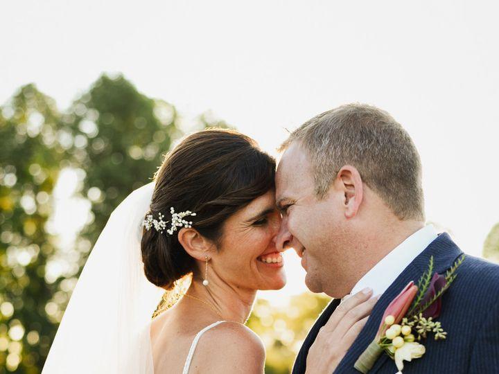 Tmx Img 5178 51 1568895 160857121373229 Louisville, KY wedding photography