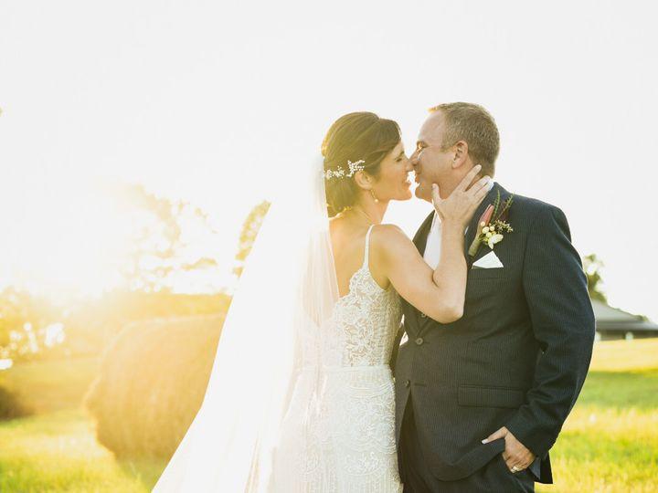 Tmx Img 5179 51 1568895 160857121397677 Louisville, KY wedding photography