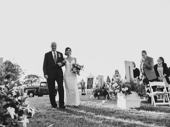 Tmx Img 5186 51 1568895 160857121355111 Louisville, KY wedding photography