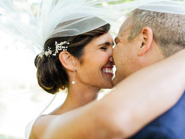 Tmx Img 5195 51 1568895 160857121453414 Louisville, KY wedding photography
