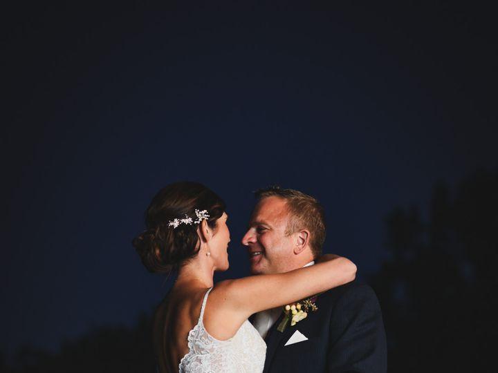 Tmx Img 5227 51 1568895 160857121517082 Louisville, KY wedding photography