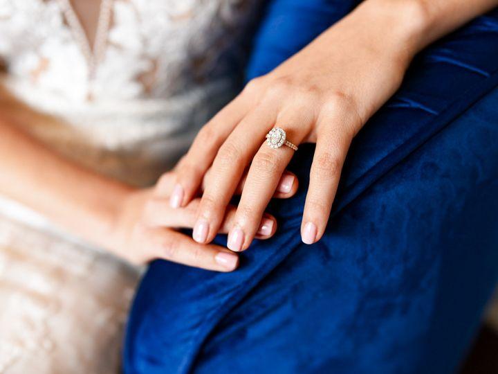 Tmx Img 5782 51 1568895 160857121553529 Louisville, KY wedding photography