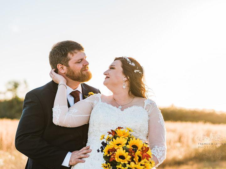 Tmx Img 8114 51 1568895 160857115922640 Louisville, KY wedding photography