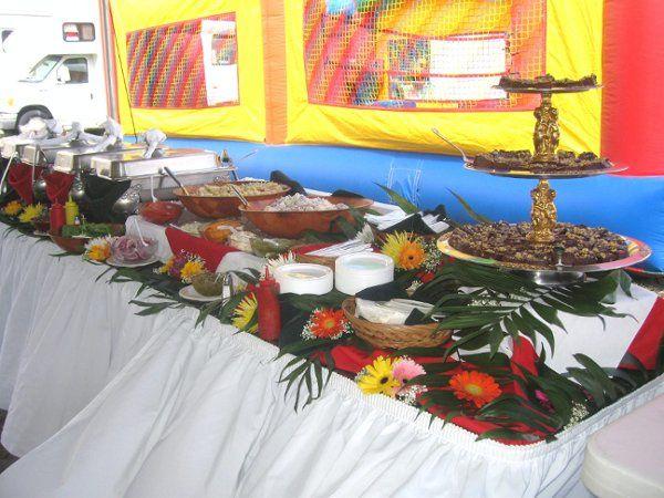 Indian Restaurant In Oakland Park Fl