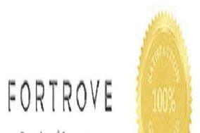 Fortrove, Inc.