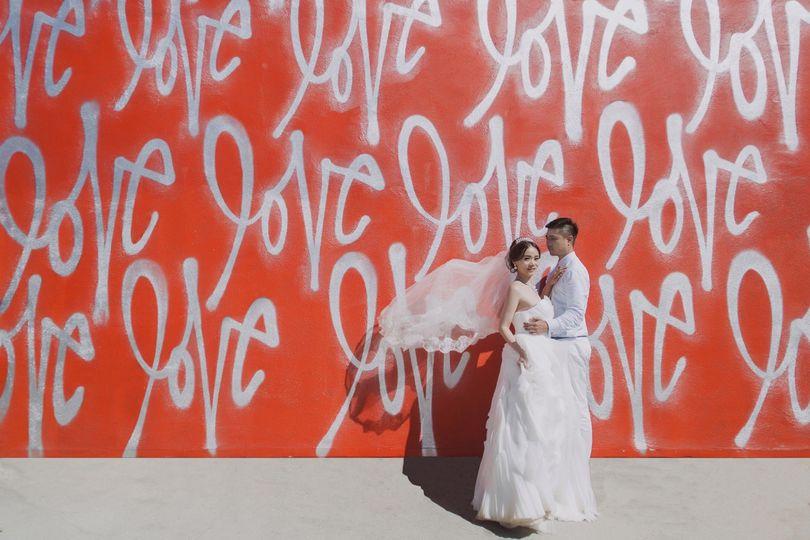 melrose pre wedding 7211 2100 51 409895 1571852745
