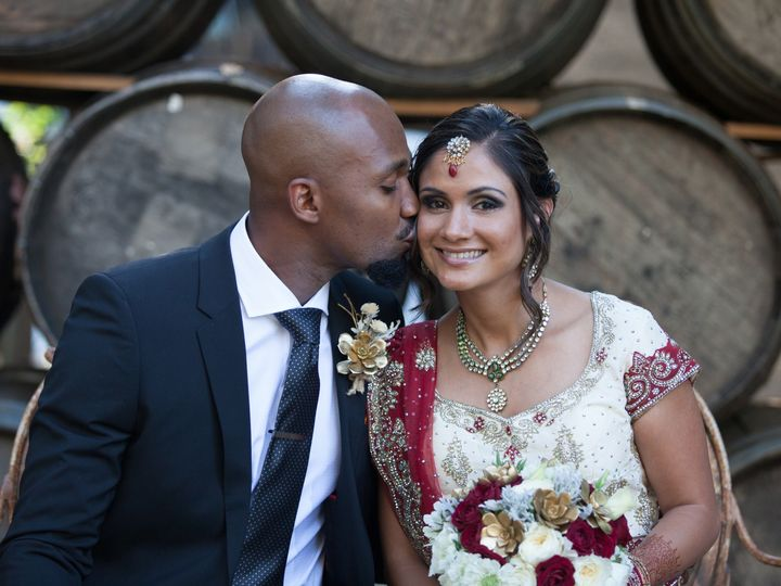 Tmx Calamigos Ranch Wedding 4453 2100 51 409895 1571852095 Monterey Park, CA wedding photography