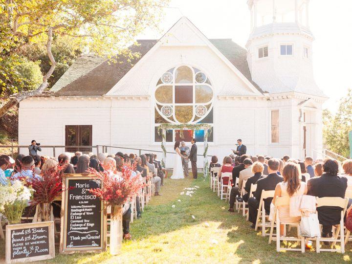 Tmx Heritage Square Museum Wedding 13321648 2100 51 409895 1571852318 Monterey Park, CA wedding photography