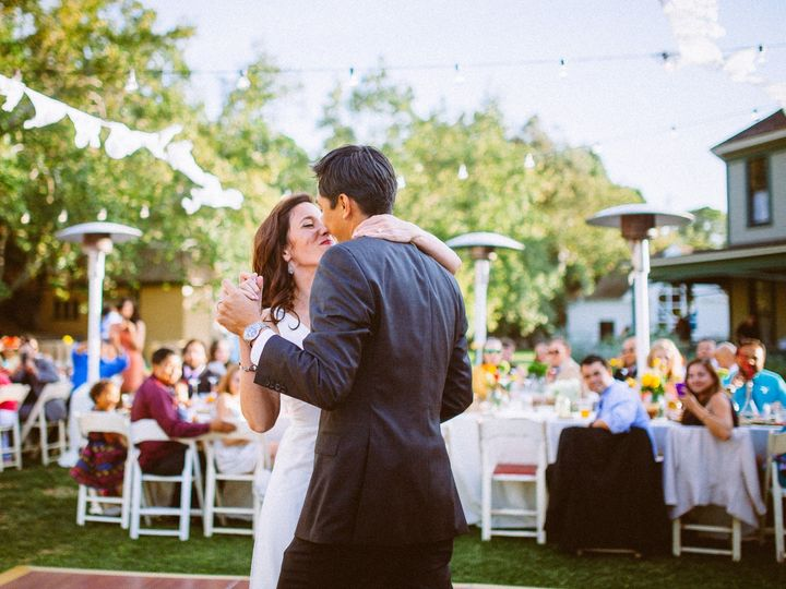 Tmx Heritage Square Museum Wedding 14331831 2100 51 409895 1571852402 Monterey Park, CA wedding photography