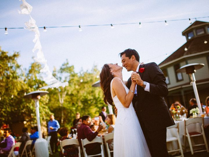 Tmx Heritage Square Museum Wedding 14501831 2100 51 409895 1571852401 Monterey Park, CA wedding photography