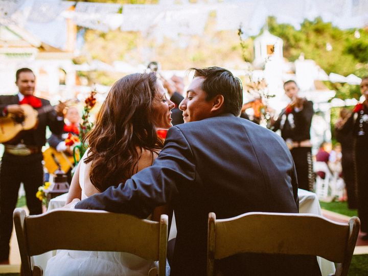 Tmx Heritage Square Museum Wedding 15271836 2100 51 409895 1571852298 Monterey Park, CA wedding photography