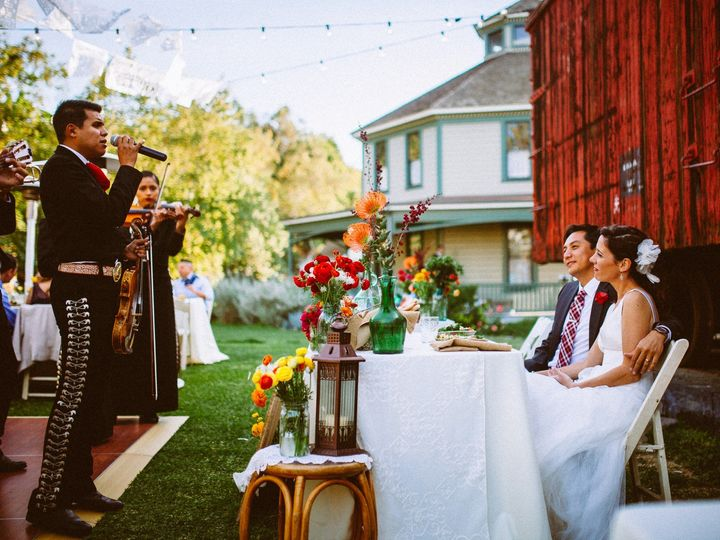 Tmx Heritage Square Museum Wedding 15481839 2100 51 409895 1571852422 Monterey Park, CA wedding photography