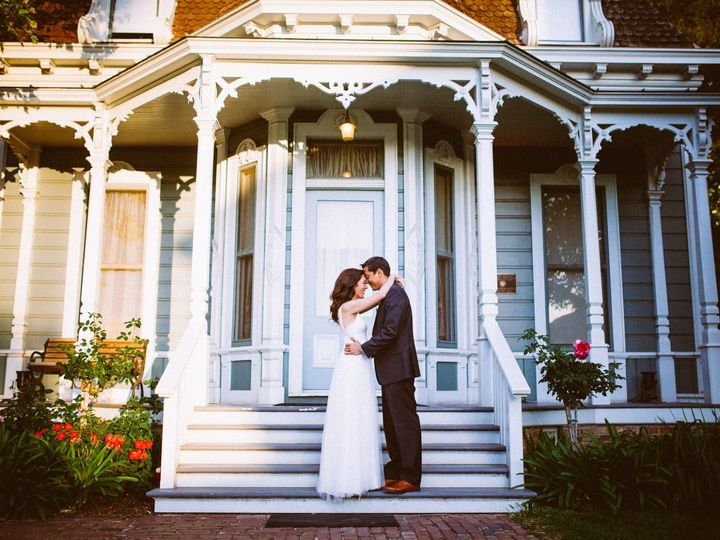 Tmx Heritage Square Museum Wedding 15941910 2100 51 409895 1571852360 Monterey Park, CA wedding photography