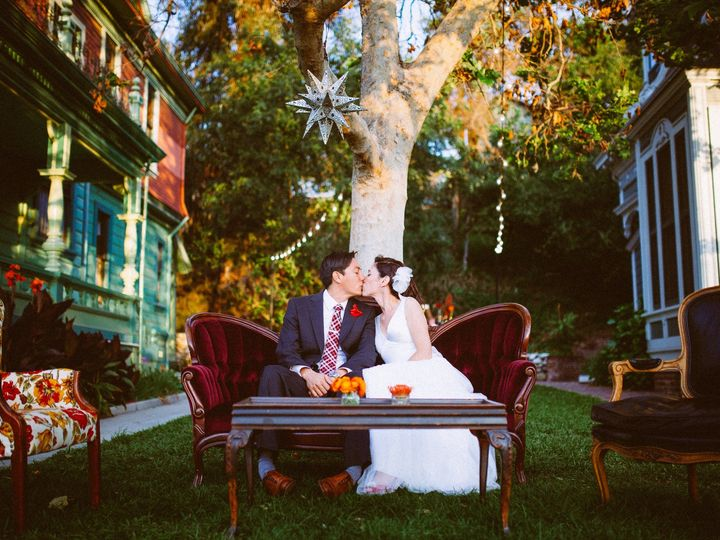 Tmx Heritage Square Museum Wedding 15981911 2100 51 409895 1571852450 Monterey Park, CA wedding photography