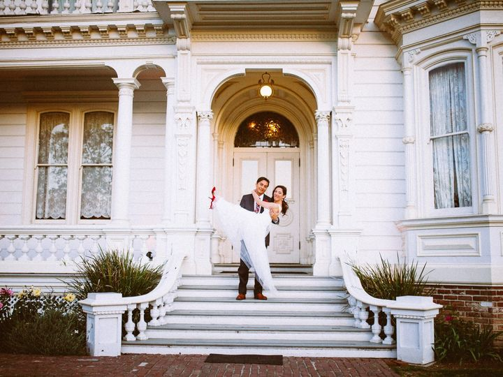 Tmx Heritage Square Museum Wedding 16211918 2100 51 409895 1571852442 Monterey Park, CA wedding photography