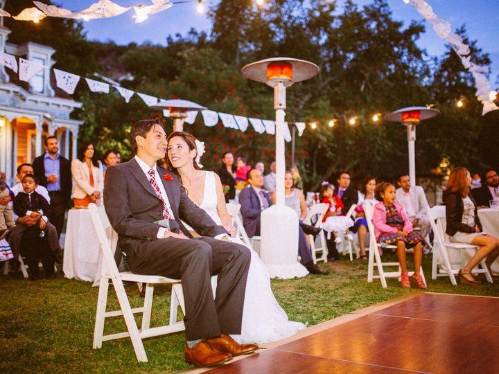 Tmx Heritage Square Museum Wedding 16751954 2100 51 409895 1571852337 Monterey Park, CA wedding photography