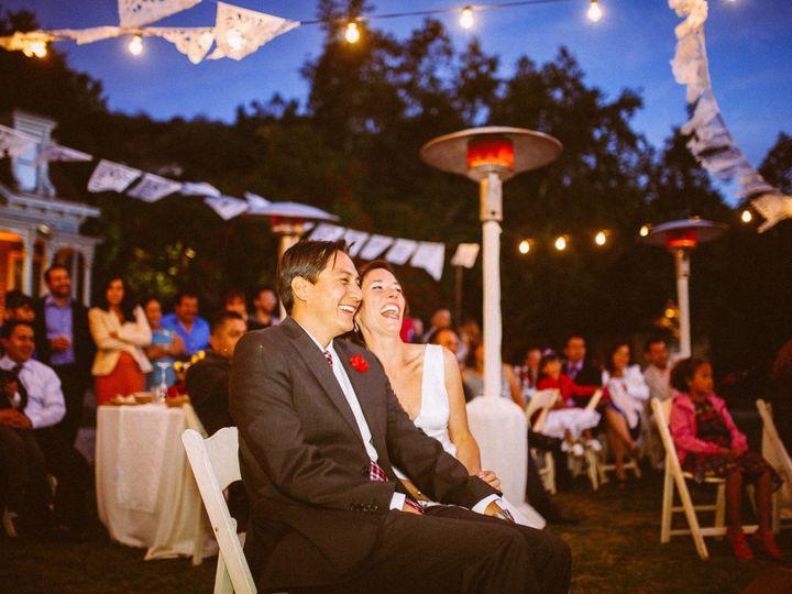 Tmx Heritage Square Museum Wedding 16851955 2100 51 409895 1571852450 Monterey Park, CA wedding photography