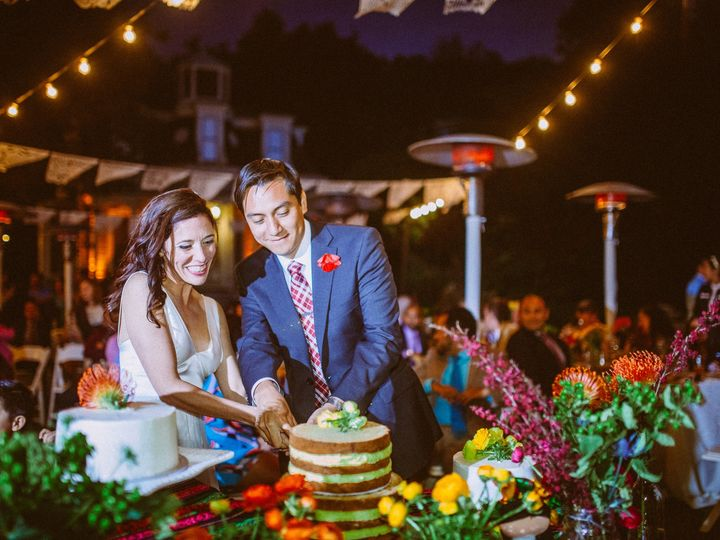 Tmx Heritage Square Museum Wedding 17362007 2100 51 409895 1571852402 Monterey Park, CA wedding photography
