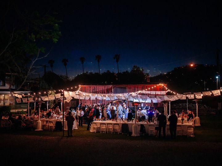 Tmx Heritage Square Museum Wedding 18522025 2100 51 409895 1571852480 Monterey Park, CA wedding photography