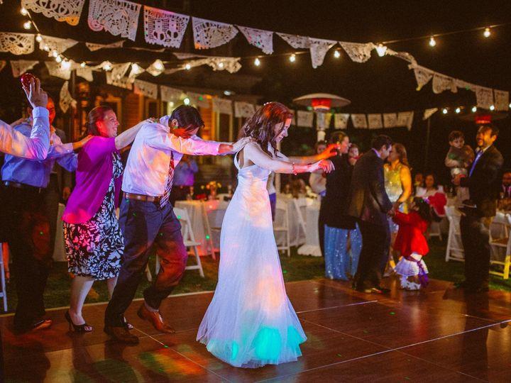 Tmx Heritage Square Museum Wedding 18872029 2100 51 409895 1571852374 Monterey Park, CA wedding photography