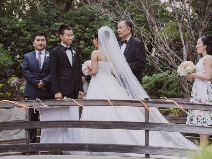 Tmx Japanese Garden Wedding 0336 2100 51 409895 1571852525 Monterey Park, CA wedding photography