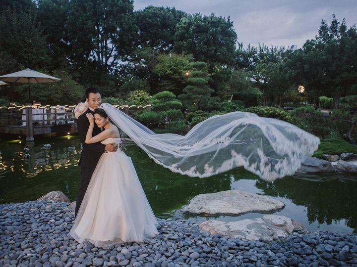 Tmx Japanese Garden Wedding 7871 2100 51 409895 1571852508 Monterey Park, CA wedding photography