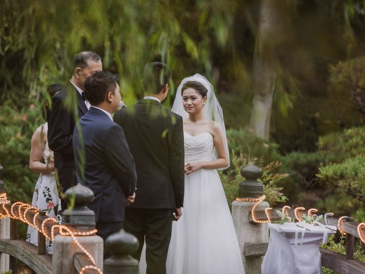 Tmx Japanese Garden Wedding 9522 2100 51 409895 1571852405 Monterey Park, CA wedding photography