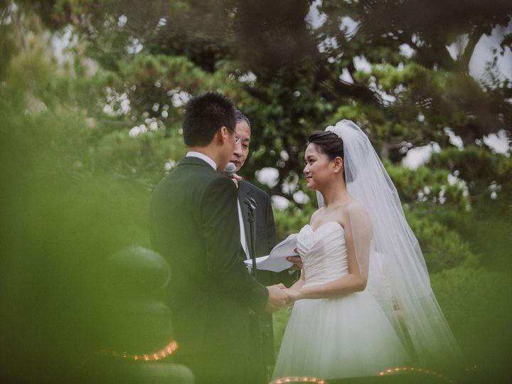 Tmx Japanese Garden Wedding 9538 2100 51 409895 1571852499 Monterey Park, CA wedding photography