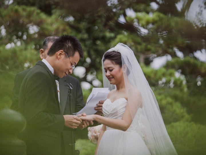 Tmx Japanese Garden Wedding 9558 2100 51 409895 1571852481 Monterey Park, CA wedding photography