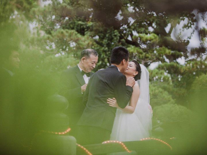 Tmx Japanese Garden Wedding 9564 2100 51 409895 1571852549 Monterey Park, CA wedding photography