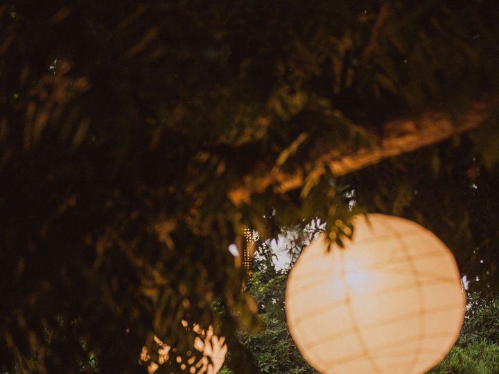 Tmx Japanese Garden Wedding 9578 2100 51 409895 1571852571 Monterey Park, CA wedding photography