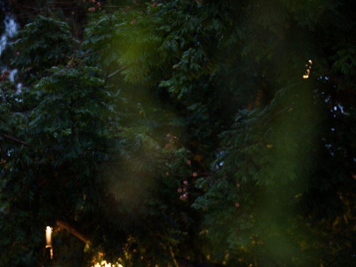 Tmx Japanese Garden Wedding 9595 2100 51 409895 1571852437 Monterey Park, CA wedding photography