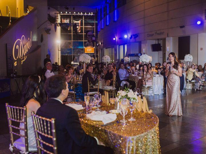 Tmx Long Beach Aquarium Wedding 8445 2100 51 409895 1571852517 Monterey Park, CA wedding photography