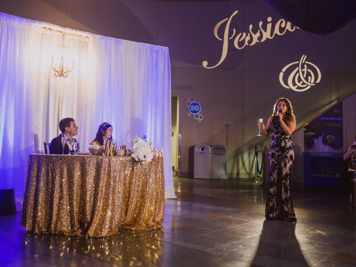 Tmx Long Beach Aquarium Wedding 8508 2100 51 409895 1571852576 Monterey Park, CA wedding photography