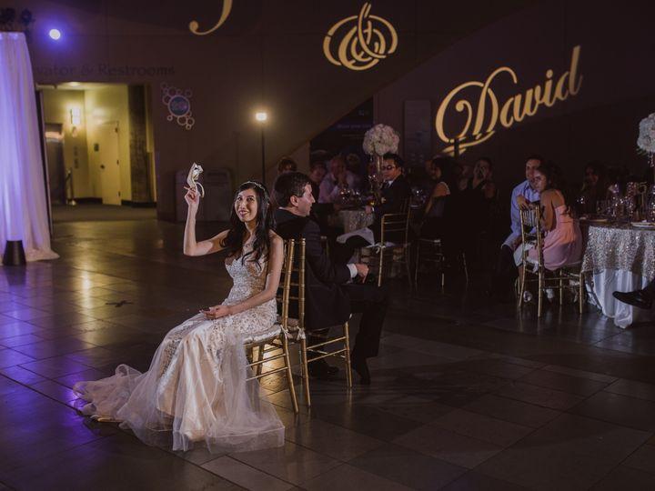 Tmx Long Beach Aquarium Wedding 8598 2100 51 409895 1571852597 Monterey Park, CA wedding photography