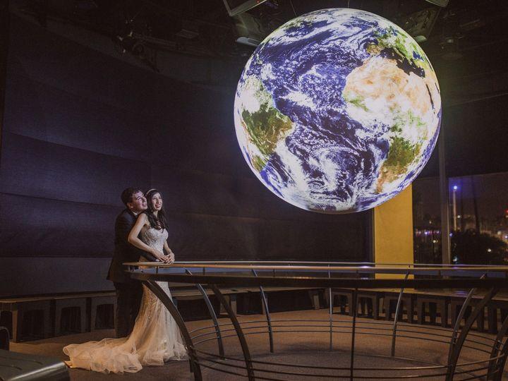 Tmx Long Beach Aquarium Wedding 8773 2100 51 409895 1571852570 Monterey Park, CA wedding photography