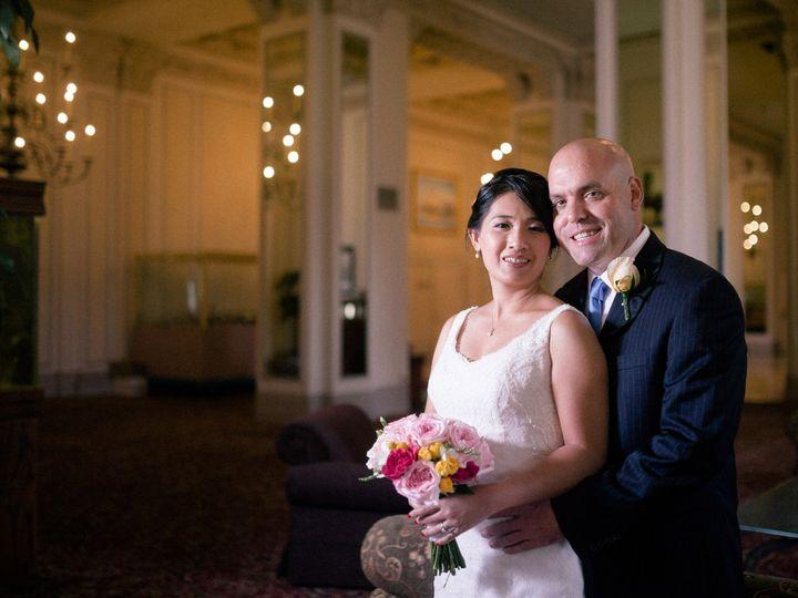 Tmx Long Beach Sky Room Wedding Pm 60410917 2100 51 409895 1571852626 Monterey Park, CA wedding photography